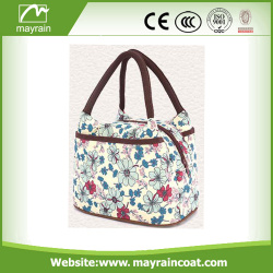 Customized New Fashion Lunch Bags