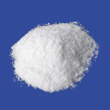 Factory Supply Purity Potassium Chlorate