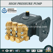 100bar Light Duty Italien Ar Hochdruck Triplex Pumpe (RC12.10C + F44)