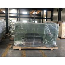 Fabrik-Direktverkauf-Metallbearbeitungsbank-Drehmaschine La