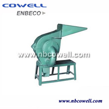 PE Primary Plastic Crush Crusher Machine/ Grinder
