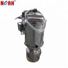 QVC-1 Pneumatic Vacuum Feeding Machine