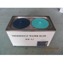 Digital Thermostat Water Bath (HH-2J)