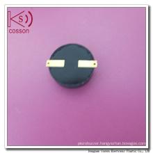New Design Small Piezo Buzzer SMD Piezo Buzzer Factory 5V Piezo Buzzer
