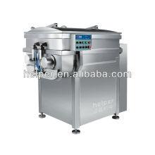 Vakuum-Industrie-Fleisch-Mixer