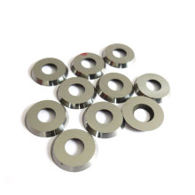 Tungsten Carbide Round Inserts for Woodworking