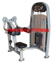 Fitness Equipment Lateral Deltoids (HK-1011)