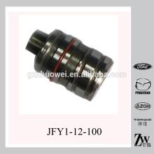Mazda 323, 626, 929, mpv Motor hidráulico Automóviles Valve Tappet Para JFY1-12-100