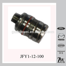 Mazda 323 ,626 ,929 ,mpv Hydraulic Engine Automobiles Valve Tappet For JFY1-12-100