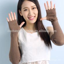 2017 nouveau style pas cher hiver chaud contact sentive gants