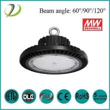 Luz LED UFO Light 200W Industrial