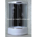 Simple Shower Room Cabin (AC-59-90)