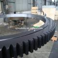 Certificado API hitachi ex200-1-2-3-5 anillo giratorio de la excavadora