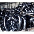 Hot DIP Galvanized Stud Link Anchor Chain