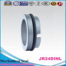 Assento de carboneto de silício de anel de acoplamento de 24 dinl enfrentar