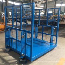 Cheap quote lead rail freight lift elevator with cabin construction building lifting equipment for sale