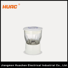 Hc176 Blender Glass Cup 50g Dry Grinder Jar