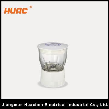Hc176 Blender Glass Cup 50g Dry Grinder Jar