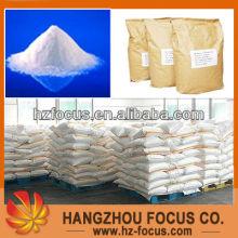 Sodium aluminum phosphate from Hangzhou Focus