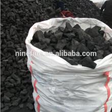 Gießereikoks 90-150mm VON CHINA