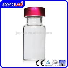 JOAN LAB 10 ml Frascos de vidrio para la venta