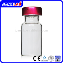 JOAN LAB 10 ml frascos de vidro para venda
