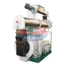 Les nouveaux moulins à granulés d'alimentation 2014 FCPM508 (A, B, S, W)
