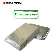 ДГ-изделие eb01 высокое качество CE&ISO одобрил светоотражающие одеяло изоляции для палатки