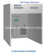 Biobase High Quality Customized Dispensing Booth