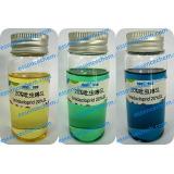Imidacloprid 20%SL (138261-41-3)