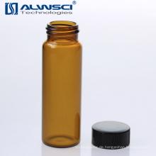 Großhandel Labor verwenden Schraubdeckel 30ml Speicherglas Flaschen
