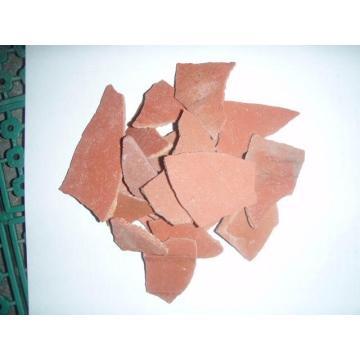 Indústria de couro de flocos vermelhos de sulfeto de sódio