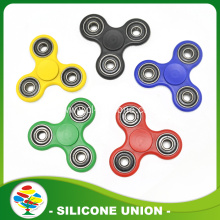 Good quality release stress 608 Bearing abs hand spinner fidget