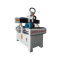 CNC 6090 фрезерный станок с ЧПУ 3D фрезерный станок с ЧПУ для дерева и металла с концевым выключателем IGM6060