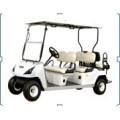 Coche deportivo de golf barato de 6 asientos