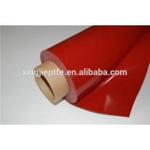 Atacado de produtos de silicone tecido fábrica