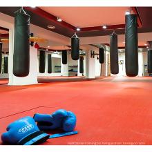 LinyiQueen martial arts mats pvc bjj uk cheap wrestling mat vinyl for martial arts jiujitsu judo martial arts mats