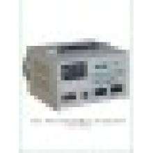 Reguladores de voltaje de 220v / voltaje de CA / voltaje de potencia