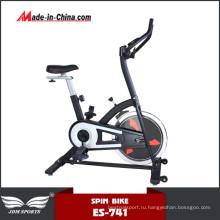 Спиннинговый велосипед для дома (ES-741)