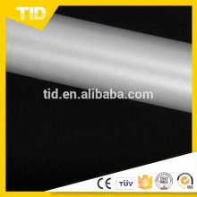 3100 commercial grade reflective pvc film