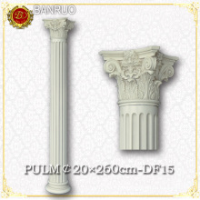 Banruo Indoor Decorative Columns (PULM20*260-DF15)