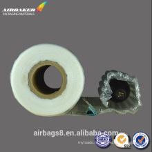 Воздушный пузырь пластиковой упаковки для защитный мешок для компьютера пакет