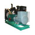 Cita del generador diesel del motor del cilindro 250kw 6 mejor