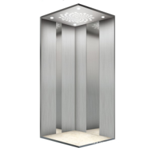 Chinese sale  Simple Residential Passenger Elevator Home Lift