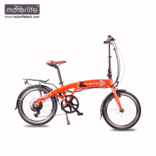 2017 Hottest 36v350w 20'' foldable e-bike with low price ,mini electric bike from china
