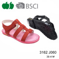 Haute qualité été New Style Fashion Ladies Sandals