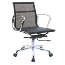 Meubles chauds de bureau de ventes pour la chaise 2016