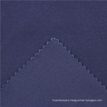21x21+70D/140x74 264gsm 144cm cotton stretch twill 2/2S fabric