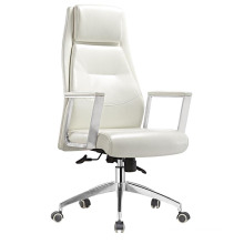 Modern Leather High Back Office Executive Boss Chair (HF-A1501)