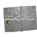 Egg Liquid Packaging Bag in Box/Bag in Box/Bib Bag